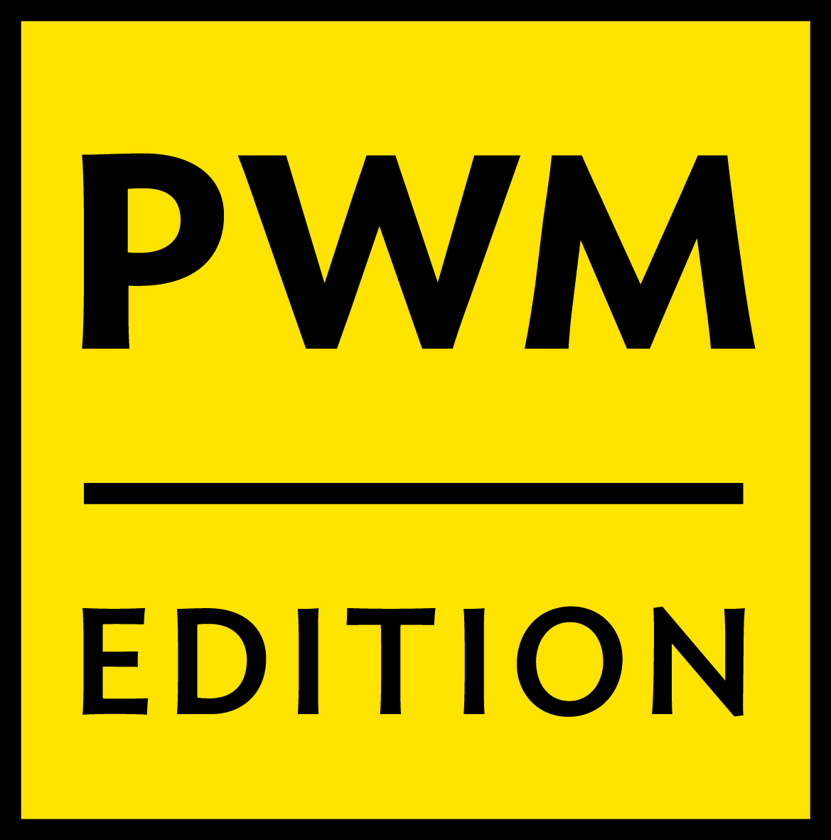 PWM 2016 COLOUR